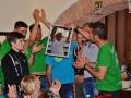 Presentazione-squadre-5-FILEminimizer