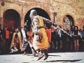 Cavalieri di Ildebrandino
