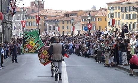 Sband Pisa (10)