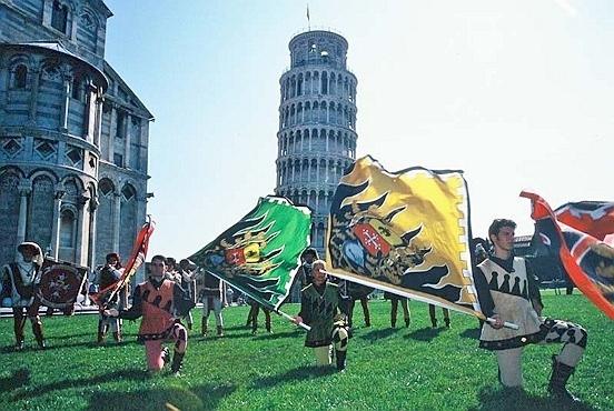 Sband Pisa (2)