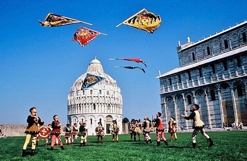 Sband Pisa (3)