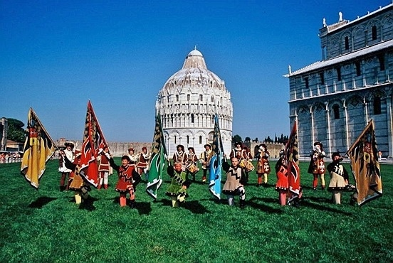 Sband Pisa (4)