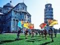Sband Pisa (1)