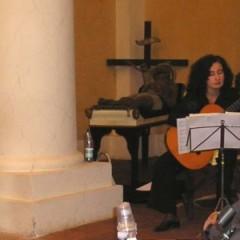 Premio Nazionale di Poesia 2006