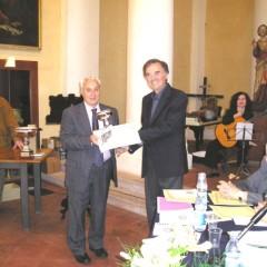 XIV° Premio Il Ghibellino
