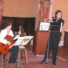 XIII° Premio Il Ghibellino