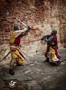 Cavalieri di Ildebrandino (2)