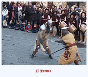 Cavalieri di Ildebrandino (3)