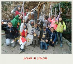 Cavalieri di Ildebrandino (4)