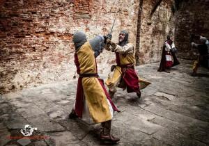 Cavalieri di Ildebrandino (5)