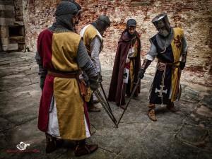 Cavalieri di Ildebrandino (6)